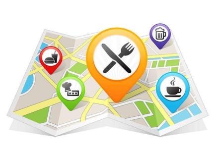 立码来客签约十五家餐饮酒店、美业商户,助力打造多链路短视频营销矩阵